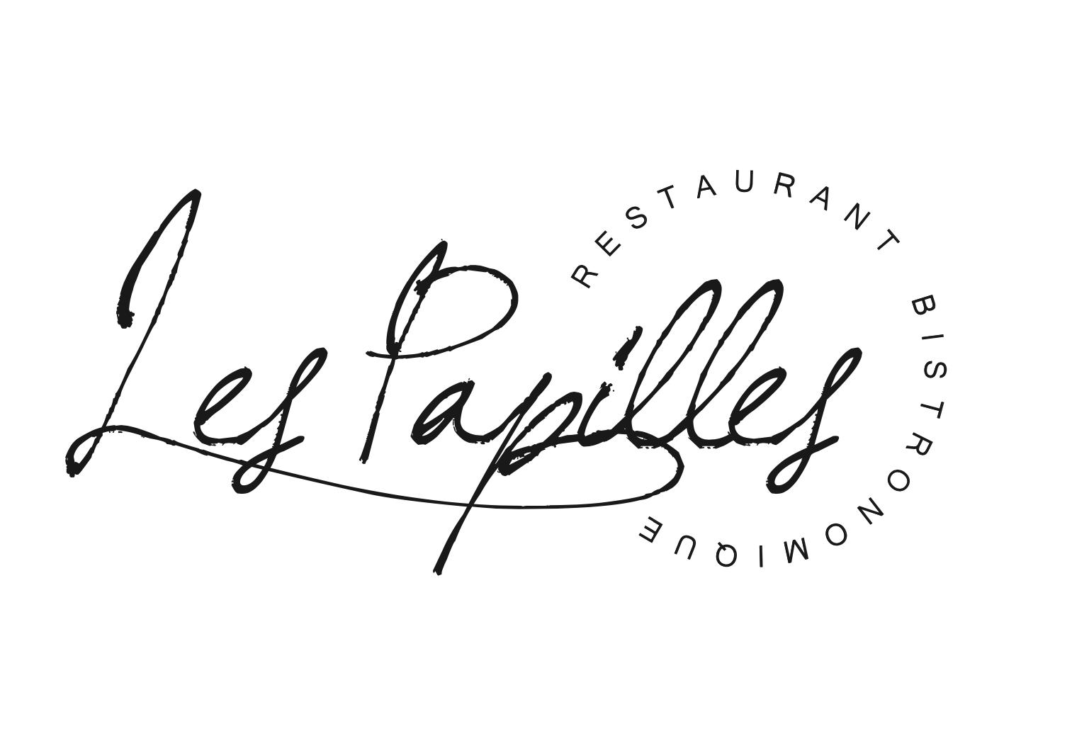 Restaurant Les Papilles à Bougival 78